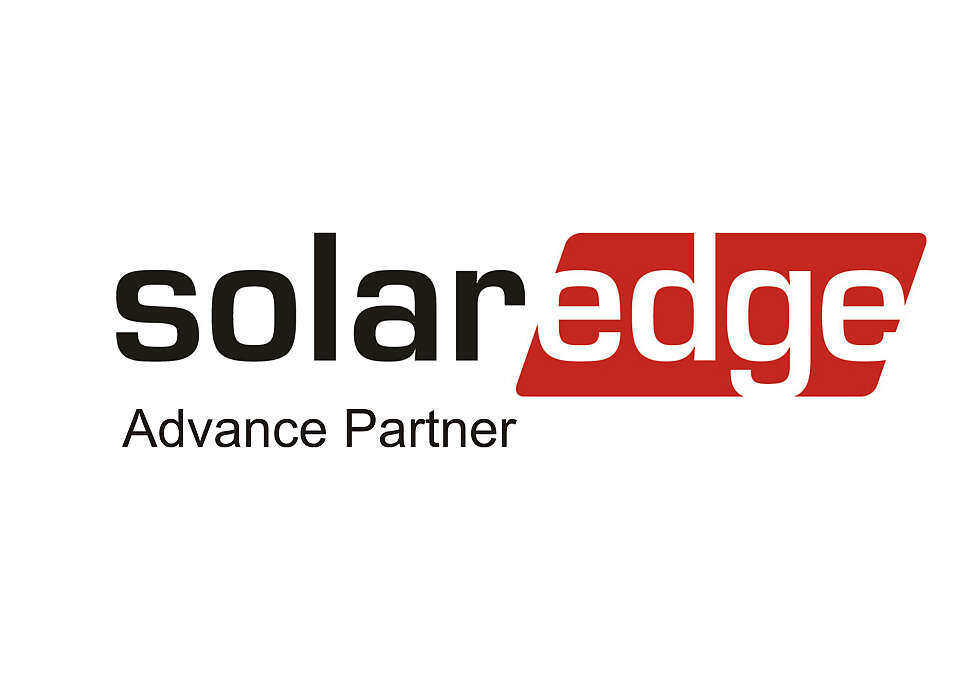 logo solaredge 1587733612