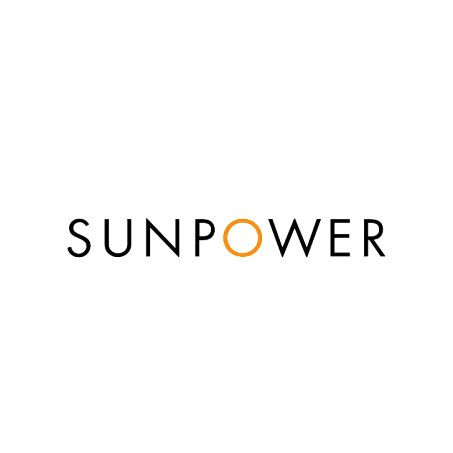 logo sunpower 1602840621